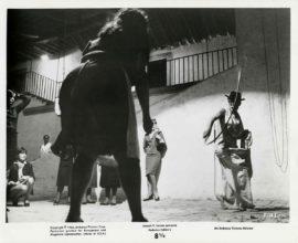 8 1/2 (1963) - 2