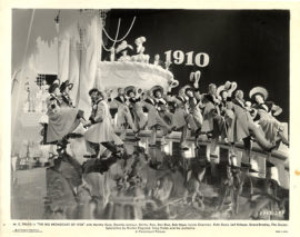 BIG BROADCAST OF 1938, THE/DANCE NUMBER (1938)
