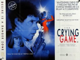 CRYING GAME, THE (1992)