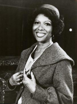 RAISIN (1973-75)