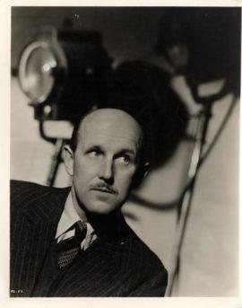 MICHAEL POWELL / TALES OF HOFFMAN (1950)