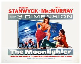 MOONLIGHTER, THE (1953)
