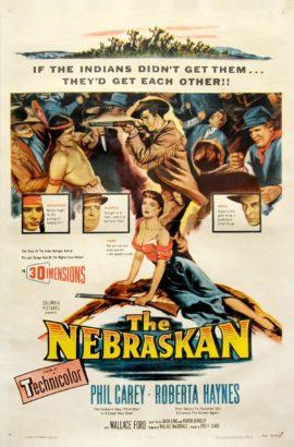 NEBRASKAN, THE (1953)