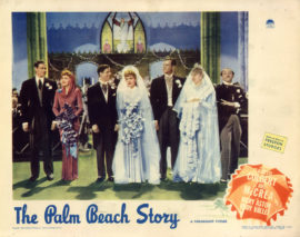 PALM BEACH STORY, THE (1942)