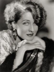 Norma Sheerer