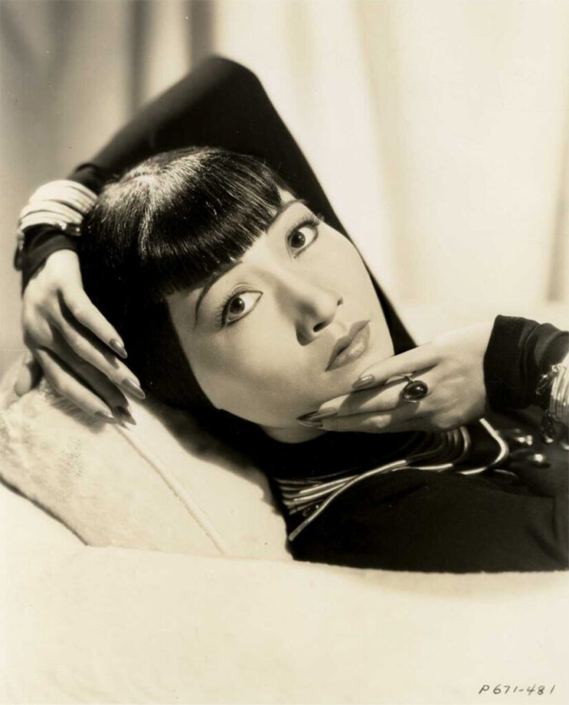 Anna-May-Wog - PublicityPhoto-1937