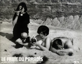 MARATHON MAN (1976) Set of 20 photos