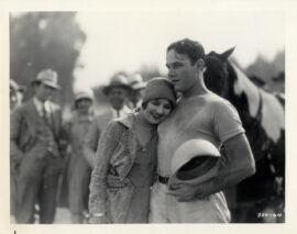 SMART SET, THE (1927) Set of 6 photos
