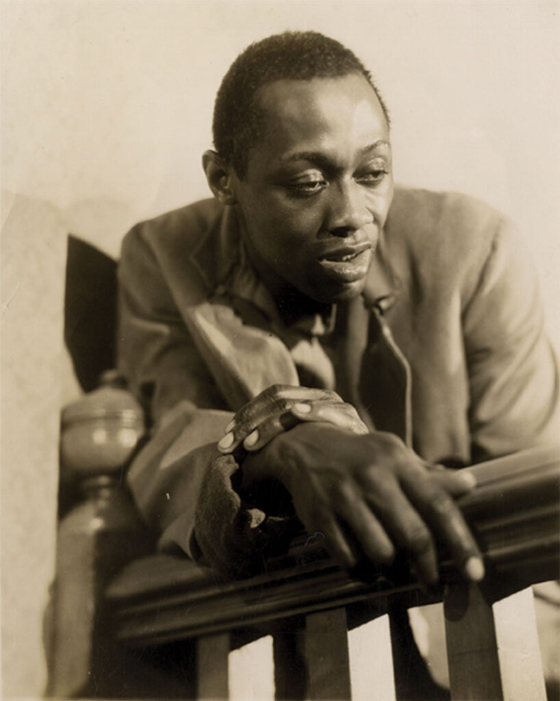 Stepin-Fetchit-in-'The-Bowery-Princess'