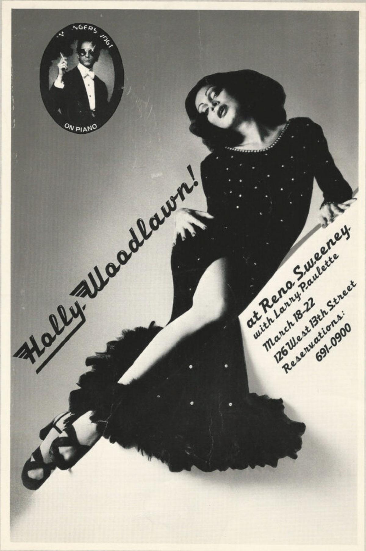 Holly-Woodlawn-at-Reno-Sweenie